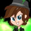 Harry910125's avatar