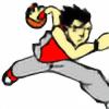 HarryAremin's avatar