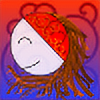 HarryBentley's avatar
