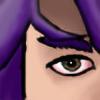 HarryBillyBobGeorge's avatar