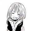 HarryBroda's avatar