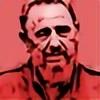 HarryBulger's avatar