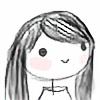 Harryfly's avatar