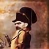 HarryGreenstuff's avatar