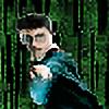 harryhack91's avatar