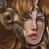 harryhobbes's avatar