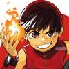 HarryJiyong00's avatar