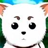 HaRRyLL's avatar