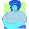 harrym0nster's avatar