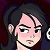 HarryManzinni's avatar