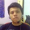 harrymason95's avatar