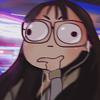 harrynanashi's avatar