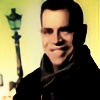 HarryNeelam's avatar