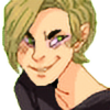 HarryOsbornArt's avatar