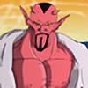 HarryPatridge's avatar