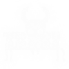 harrypoppera's avatar