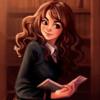 HarryPotter0915's avatar