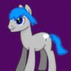 HarryPotter15's avatar