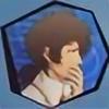 harrypotter2356's avatar