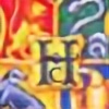 HarryPotter4EvaxD's avatar