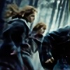 HarryPotteraddict16's avatar