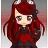 harrypotterbajon's avatar