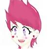 HarryPotterFan4Ever0's avatar