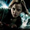 harrypotterlexicon's avatar