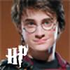 harrypotterplz's avatar