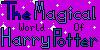 HarryPotterWorldFans's avatar