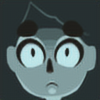 HarryPriest's avatar