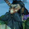 HarryRooden's avatar