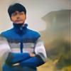 harryrupam's avatar