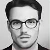harrysafraz's avatar