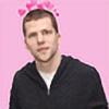 harrysdeath's avatar