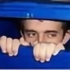 harryshawn's avatar