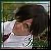 HarrySirius's avatar
