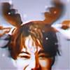 harrysnn's avatar