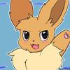 HarrySomething's avatar
