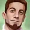 HarrySorne's avatar