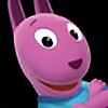 Harrystylesisallmine's avatar