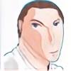 HarrytheSubArrancar1's avatar