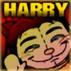 HarryWatson's avatar