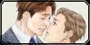 HarryXEggsy's avatar