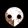 HARRYxLUNA03244's avatar