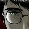 Harryzon's avatar