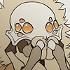 Harseik's avatar