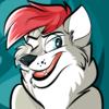 Harsgalt's avatar