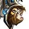 harsh2art's avatar