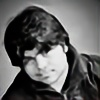 HARSH9818553970's avatar
